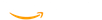 Amazon US logo